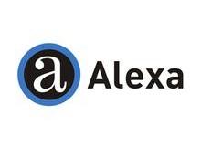 提升网页SEO参数方法一:提高Alexa排名